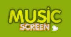Téléchargement musique libre de droit